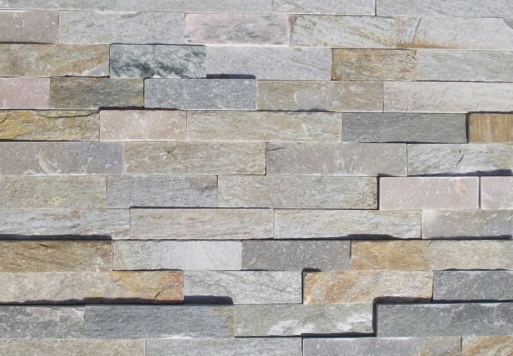Rivestimento esterno in pietra texture pietra di izzalini da rivetimento pietra per casolari - Pietra da rivestimento esterno ...