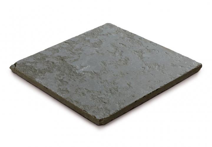 Lapis antico