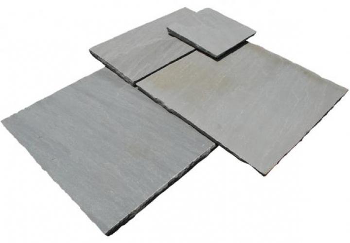 Lapis grigio