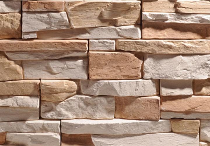 Rivestimento In Pietra Ricostruita : Pietra ricostruita rivestimenti pietra